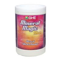 Silicate T.A. (Mineral Magic GHE) 1 L