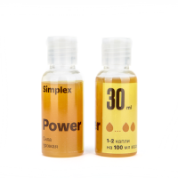 Simplex Power 30ml